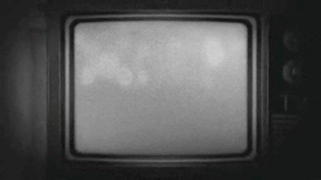 Rabbids im TV