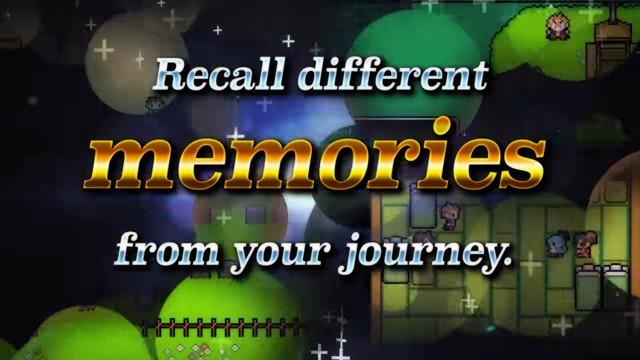 So funktioniert das Erinnern