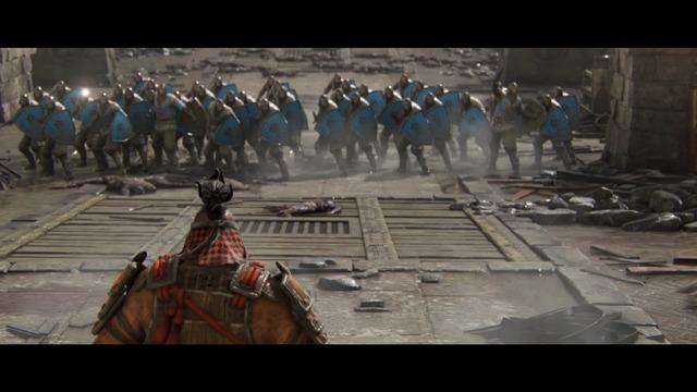 Shugoki-Trailer