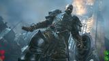 Lords of the Fallen: Das Video-Fazit