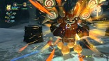 Ni No Kuni 2: Schicksal eines Königreichs: Video-Test