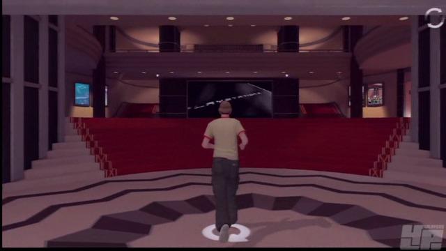 E3-Spielszenen 2008 (4P-exklusiv)