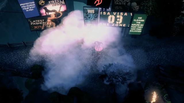 Spielszenen-Trailer April 2017