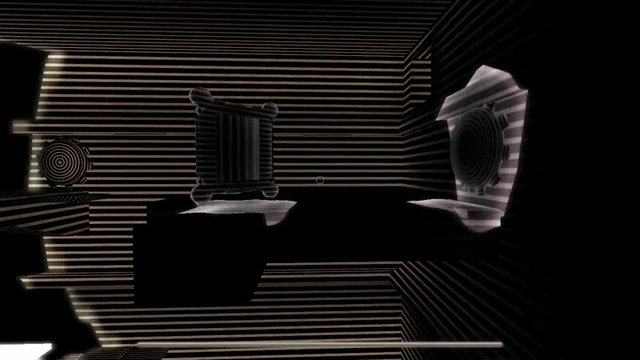 IGF 2010-Trailer
