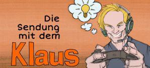 Die Sendung mit dem Klaus - oder: Wie unabh�ngig sind YouTuber?