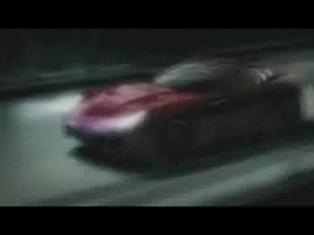 X06-Teaser