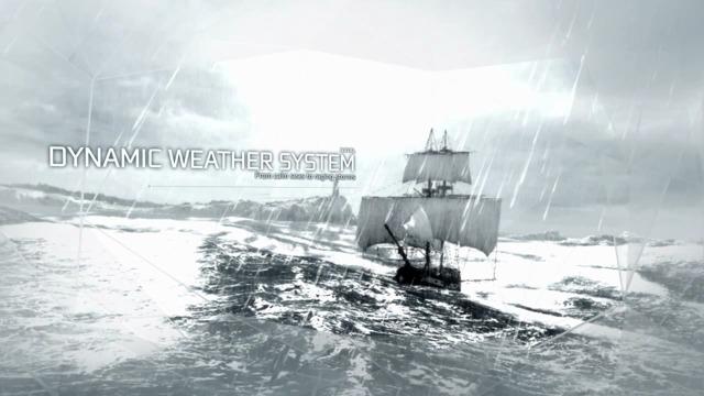 Schiffsgefechte