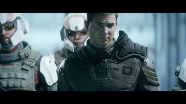 Spartan Ops Episode 7-Trailer