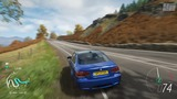 Forza Horizon 4: Video-Test