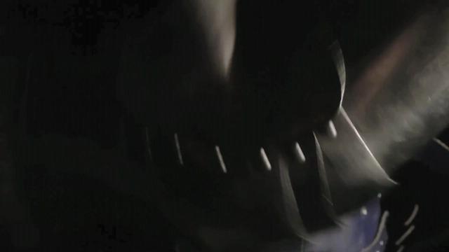 DRM-Trailer