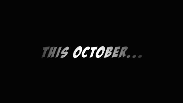 3DS-Trailer