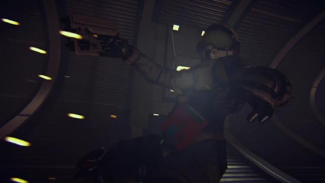 gamescom Debüt-Teaser