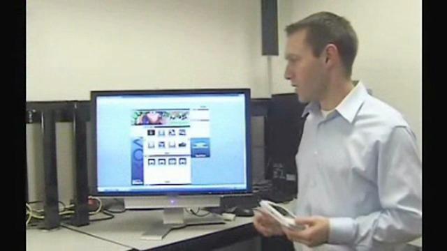Vorstellung PlayStation Store PC
