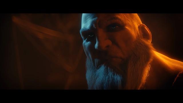 Enhanced Edition Trailer