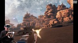 Farpoint: Video-Test