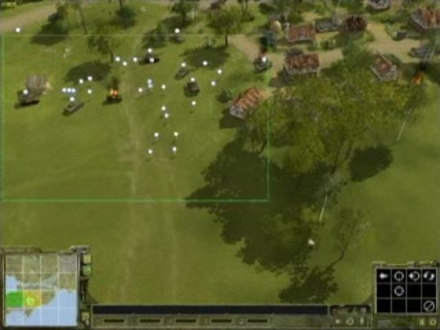 Gameplay-Video