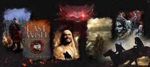 Der Weg des Hexers von Andrzej Sapkowski bis CD Project RED