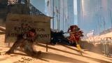 Community-Gameplay-Trailer