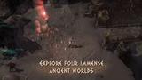 Titan Quest: Release Trailer Console