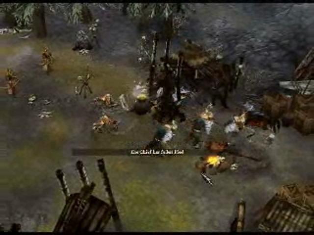 Gameplay-Promo