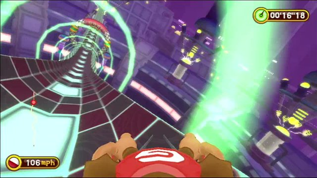 Mini-Games-Trailer 2