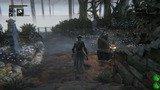 Bloodborne: Das Video-Fazit