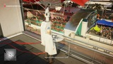Hitman 2: Video-Test
