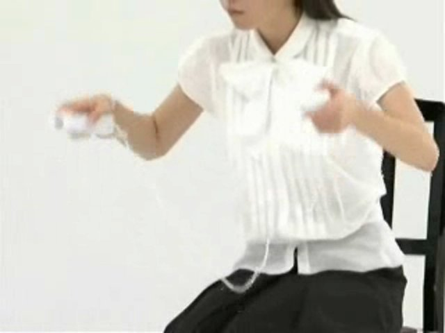 Instrumente (Japan)