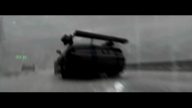 Combat-Trailer