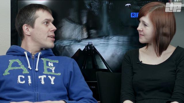 Epilog: Evolve im Vergleich mit Left 4 Dead