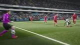 FIFA 15: Torhüter
