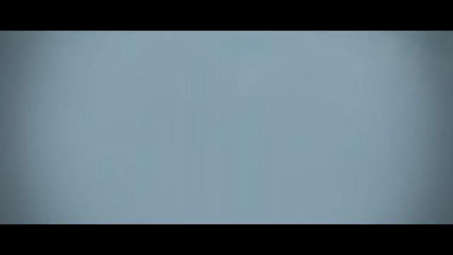 E3 CGI-Trailer