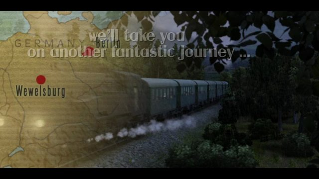 Adventure-Trailer