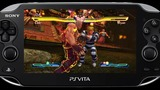 Vita-E3-Trailer