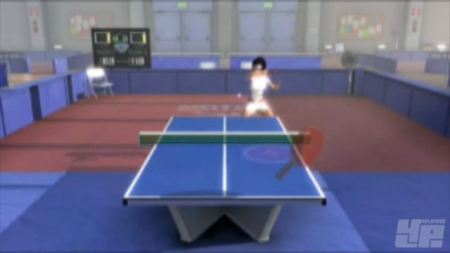 GDC 2010-Spielszenen