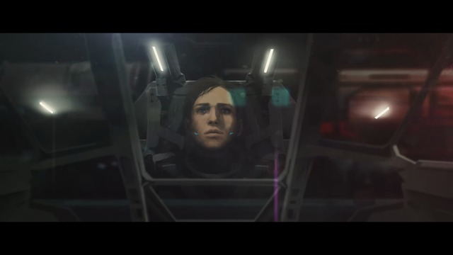 Release Date / Story Trailer