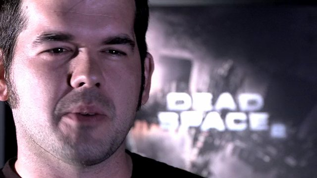 Entwickler-Video - Horror
