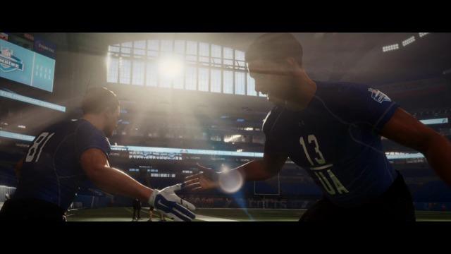 E3 2017: Longshot-Trailer