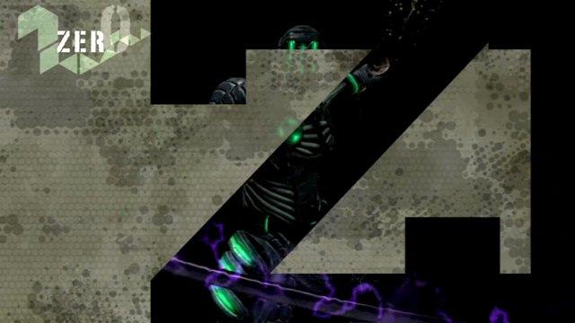 Zero-Trailer