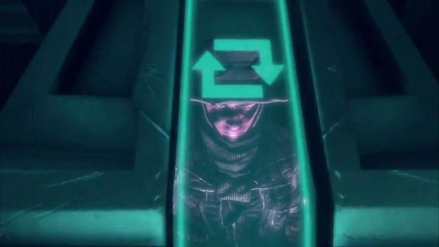 Combat Entertainment-Trailer