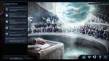 Civilization: Beyond Earth: Die ersten zehn Minuten