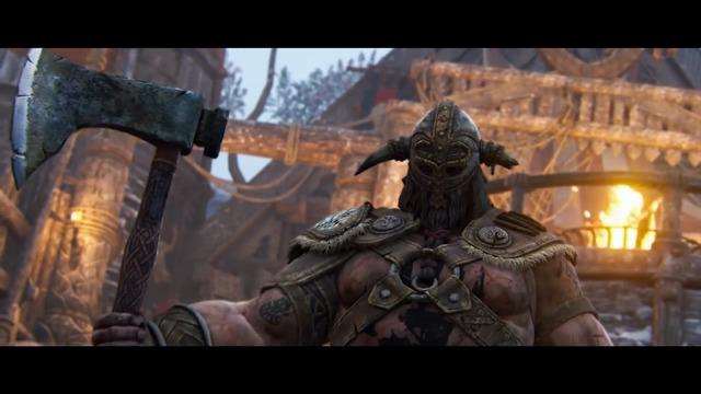 Der Plünderer (Raider)