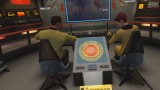 Star Trek: Bridge Crew: Video-Test