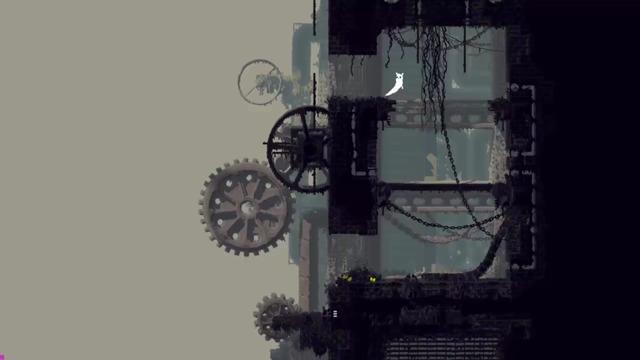Spielszenen (Beta)