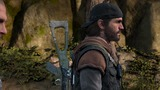 Days Gone: Termin-Trailer