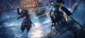 Hilfreiche Tipps für die ersten Stunden als Samurai