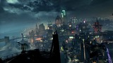 Batman: Arkham Knight: Launch-Trailer