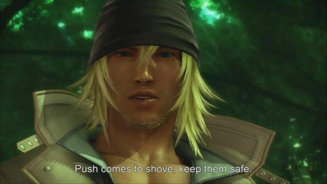 E3-Trailer 2009 (Lang)
