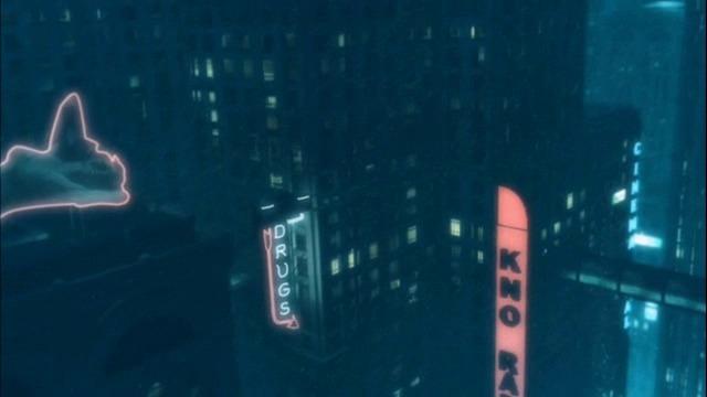 X06-Trailer (720p)