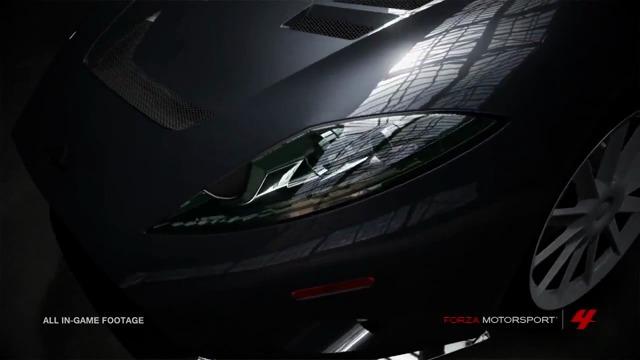 Juli Car Pack-Trailer